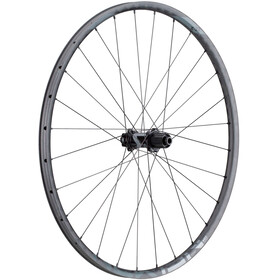 "NEWMEN Advanced SL X.22 - 29"" Disc 6Bolt Straight Pull 12x148mm Shimano negro"